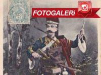 Osmanlı'nın sosyal medyası