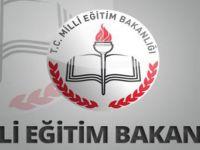 MEB görevde yükselme sınav sonuçları açıklandı