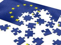Avrupa Birliği dağılabilir