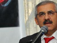 Fahrettin Yokuş'tan Hükümete Yönelik Eleştiri Ve İtiraflar..!
