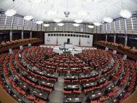 Ödenmeyen Sınav Ücretleri Meclis Gündeminde