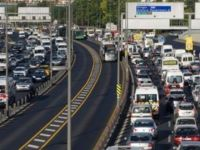Zorunlu trafik sigortası yönetmeliği değişti