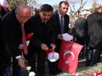 Kamu-Sen, Ankara Saldırısını Protesto Etti