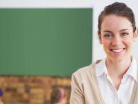 Yaz Kurslarında Ek Ders Müjdesi -  % 100 Artırımlı Ek Ders