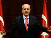 Erdoğan açıklamıştı! Vatandaşlıktan çıkarma yasası mı geliyor?