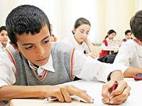 MEB'den okul müdürlerine sınav uyarısı