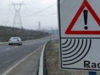 Radar cezasına, imzadan, iptal kararı