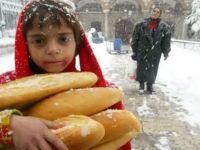 Memur-Sen, Açlık Yoksulluk Sınırını Açıkladı