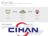 Cihan Haber Ajansı da kapatıldı