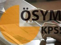 2016 KPSS Matematik Soruları ve Cevapları Lisans Mezunları