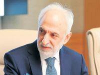 Ombudsman 'savcı' yetkisi istedi