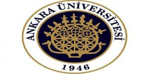 Ankara Üniversitesi 31 Akademisyen alacak