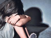 Nazilli'de okulda 6 kız öğrenciye taciz iddiası