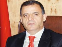 Dr Muammer Yıldız'a Twitter Şoku- Hesabı Hacklendi!