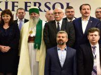 Bakan Avcı, Mehmet Akif Ersoy'u Anlattı