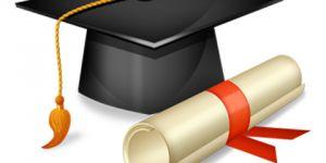 Sahte diplomalı 30 öğretmene gözaltı