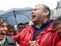 5 soruda Ankara Kızılay terör saldırısı