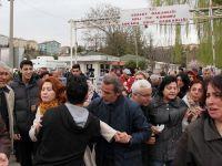 Ankara patlamasında ölenlerin isimleri tam liste