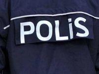 15 bin polis kadrosu ihdas ediliyor