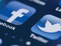 Facebook ve Twitter'a erişim sorunu var mı?