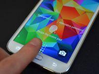 Yaz saati uygulaması akıllı telefon kullanıcıları dikkat