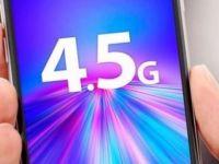 4.5G'de faturalara dikkat!