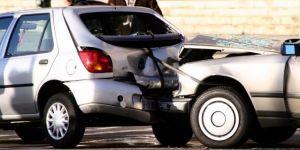 Trafik sigortasında büyük indirim