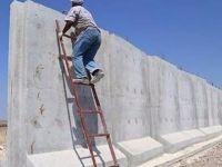 Suriye sınırı için Akıllı Kuleler geliyor