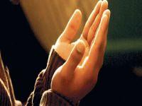 Cuma mesajları en anlamlı sözler fotoğraflı hadisli dualı