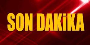 Giresun'da karakola saldırı: 1 şehit