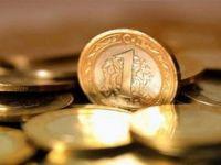 Altın fiyatları düşüşte - Bugün gram ve çeyrek altın ne kadar?