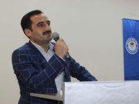 Ramazan Çakırcı: Eğitimde Köklü Değişiklik Şart
