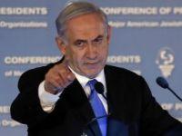 İsrail, Türkiye'nin şartlarını kabul etti!