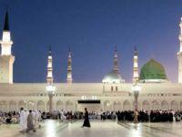 2016 Yılı Diyanet Umre Tur Fiyatları - 2016 Ramazan Umre Fiyatları