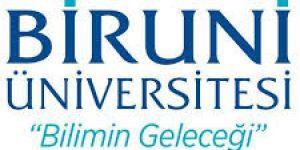 Biruni Üniversitesi Öğretim Üyesi alım ilanı