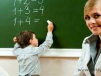 O Öğretmenlere Yaz Tatili Ek Ders Ücreti Müjdesi