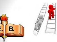 MEB'den sınavsız görevde yükselme duyurusu