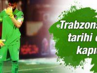 Trabzonspor'a tarihi ceza kapıda!