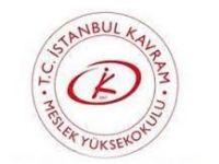 Kavram Meslek Yüksekokulu Öğretim Üyesi alım ilanı