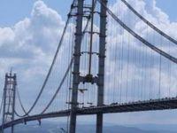 Yeni Köprü'den Ücretsiz Geçiş Müjdesi