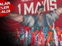 KESK ve DİSK 1 Mayıs'ta Taksim inadından vazgeçti