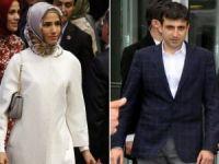 Sümeyye Erdoğan'ın evlilik tarihi belli oldu!