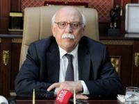 Bakan Avcı, Kilis'te TRT Haber'e konuştu