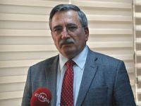 800 Okul Müdürünün Mahkeme Kararı Uygulanmıyor