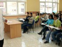 MEB'den Okuma Yazma Kursları Talimatı
