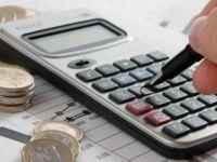 Hazırlık ve planlama hangi hallerde ödenir?
