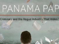 Panama belgeleri ikinci kısım-Türkler de var