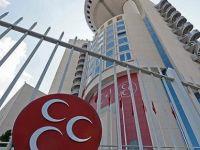 5 soruda MHP'deki kurultay krizi