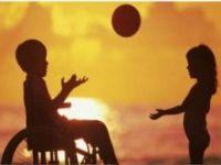 Engelli çocuğu olana erken emeklilik