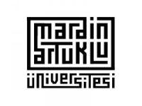 Mardin Artuklu Üniversitesi Öğretim Üyesi Alım İlanı